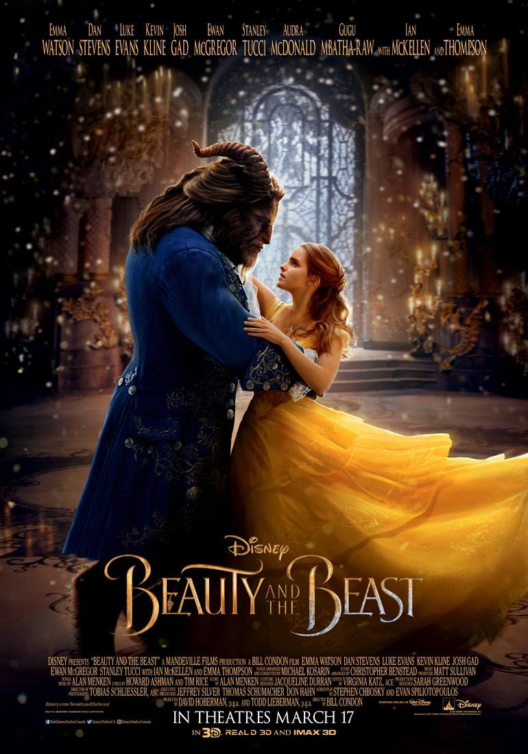 beauty and the beast ver4 xlg
