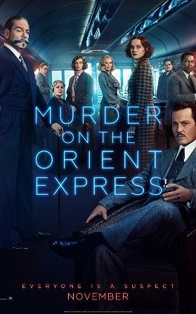 murder on the orient express crp